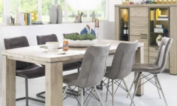 10_Outlet-markowych-mebli-design_900x700