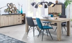 5_Outlet-markowych-mebli-design_900x700