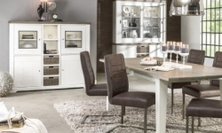 6_Outlet-markowych-mebli-design_900x700