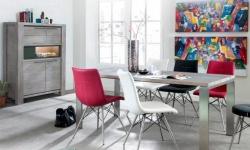 stol-drewniany-debowy-gdansk