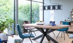 stol-drewniany-design-meble-gdansk