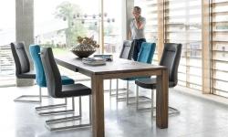 stol-drewniany-rozkladany-sklep