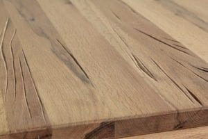 stol-drewniany-200