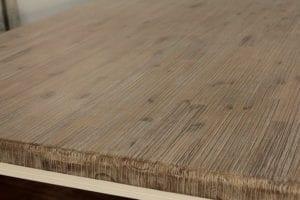 stol-drewniany-bialy