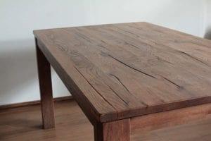 stol-lite-drewno-orzech