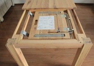 stol-rozkladany-140