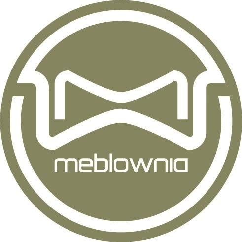 Meblownia - markowe meble drewniane w atrakcyjnych cenach